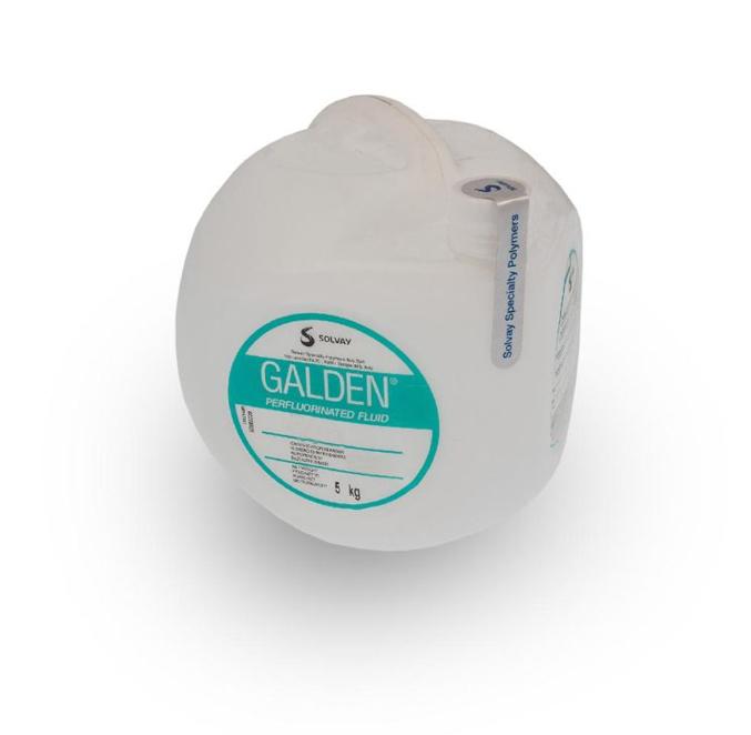 medium-galden-farr-dampfphasenloeten